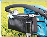 HOLIDAY SALE! 40% OFF-Lukling™ Stroller Organizer Bag