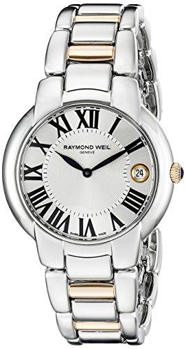 raymond-weil-jasmine-acier-rose-tons-or-femme-s-montre-date-5235-s5-00659