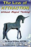 img - for The Law of Attraction Without Magical Thinking book / textbook / text book