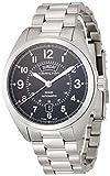 [ハミルトン]HAMILTON 腕時計 Khaki Field Day Date(カーキ フィールド デイデイト) H70505133 メンズ 【正規輸入品】