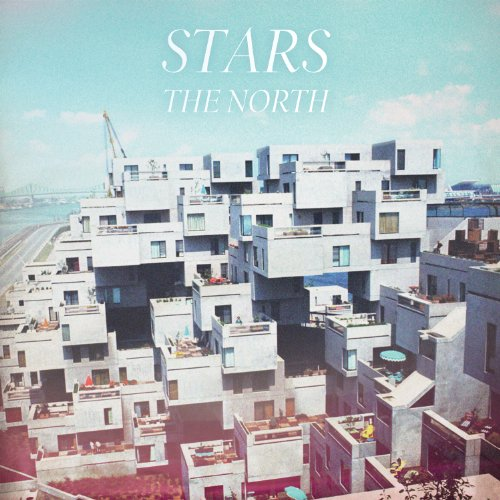 Album Art for The North by Stars