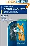 Pocket Atlas of Sectional Anatomy: Vo...