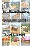 Log Home Package: Budget, Design, Estimate, and Secure Your Best Price