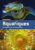 "Afficher ""Aquatiques"""