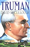 Truman (0671456547) by David McCullough