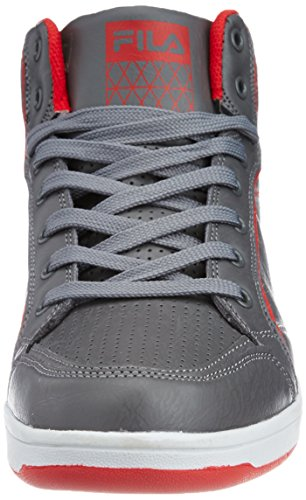 Fila-Mens-Hooper-Sneakers