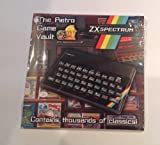 ZX Spectrum Sinclair Computer for Windows PC + games ZX81 128 128K 3 New Sealed