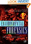 Environmental Forensics: Contaminant...