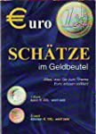 Euro-Sch�tze im Geldbeutel (Livre en...