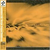 beatmania II DX 7th style Original Soundtrack
