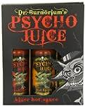 Psycho Juice Gift Box 70 Percent Coll...