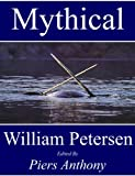 img - for Mythical book / textbook / text book