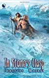 In Stone's Clasp (Final Dance, Book 2) (0373802293) by Golden, Christie
