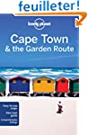 Cape Town & the Garden Route - 8ed -...