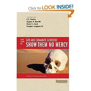 Show Them No Mercy! movie