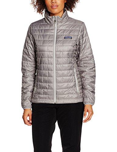womens-patagonia-nano-puff-jacket-feather-grey-84217-l