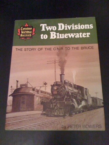 two-divisions-to-bluewater