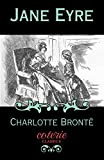 Image of Jane Eyre (Coterie Classics with Free Audiobook)