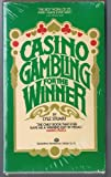 img - for Casino Gamblng For the Winner book / textbook / text book