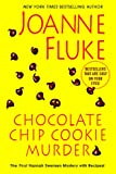 Chocolate Chip Cookie (Comfort View) (Hannah Swensen Mysteries) (0758229127) by Joanne Fluke