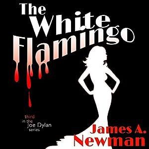 The White Flamingo Audiobook