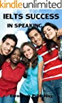 IELTS SUCCESS - In Speaking (English...