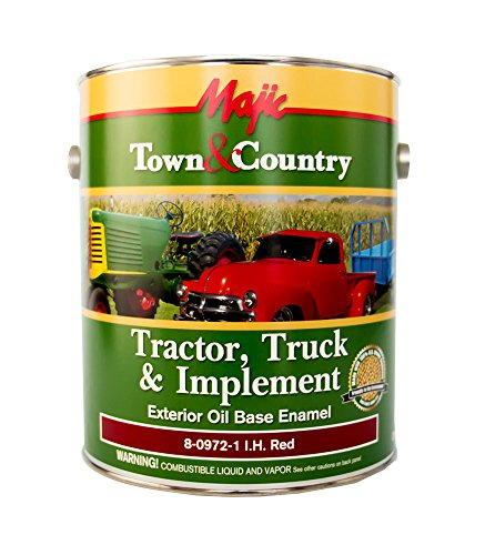 majic-paints-8-0972-1-tractor-truck-and-implement-oil-base-enamel-1-gallon-3785-l-ih-red