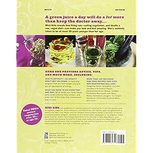 Live Raw: Raw Food Recipe Livre en Ligne - Telecharger Ebook