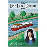 Erie Canal Cousins ~ Dorothy Stacy