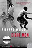 img - for Eight Men: Short Stories book / textbook / text book