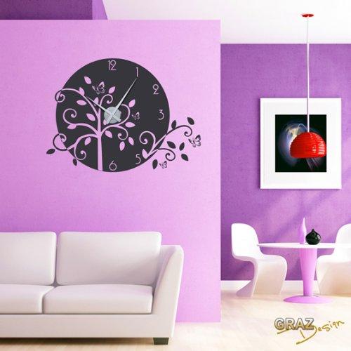 wohnzimmer deko lila:Wohnzimmer deko lila : Pinke schlafzimmer deko Deko für Wohnzimmer