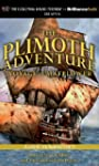 Plimoth Adventure, The - Voyage of Ma...