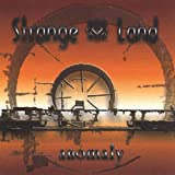 Anomaly by Strange Land (2001-08-02)