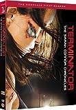 Terminator - Les chroniques de Sarah Connor - Saison 1 (dvd)