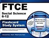 FTCE Social Science 6-12 Flashcard