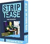echange, troc Strip-Tease
