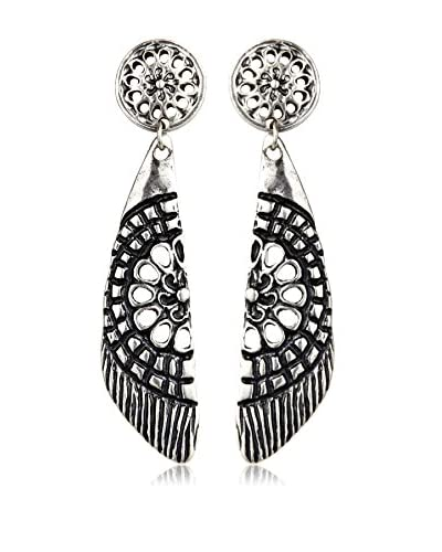 Andara Escape Earrings As You See