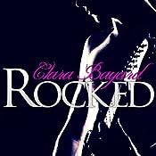 Rocked | [Clara Bayard]