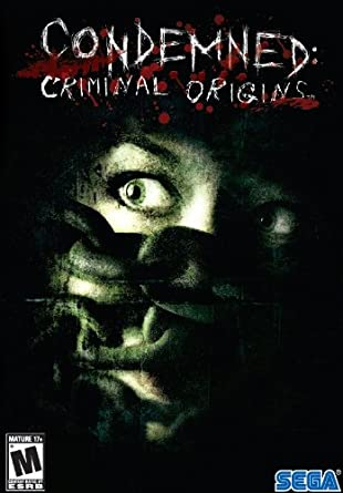 Condemned: Criminal Origins [Download]