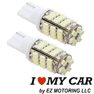 2pcs 42 smd t15 12v led replacement light bulbs sticker 921 912cheap 2pcs 42 smd t15 12v led replacement light bulbs sticker 921 912 906 \u003e\u003e