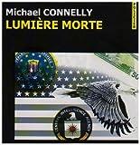 echange, troc Michael Connelly - Lumière morte (coffret 9 CD)