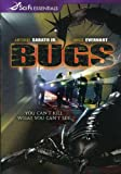 Bugs (SciFi Essentials)