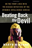 img - for Beating Back the Devil book / textbook / text book