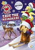 Wonder Pets - Save the Reindeer