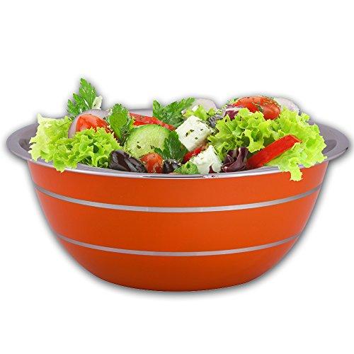 kosma-stainless-steel-mixing-bowl-salad-bowl-in-orange-colour-exterior-and-mirror-finish-interior-18
