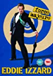 Eddie Izzard: Force Majeure (Live 201...