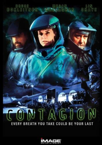 Contagion: Is the True Epidemic the Virus or Fear?