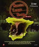 Nuestro Campo Bravo (Serie Completa) [DVD]