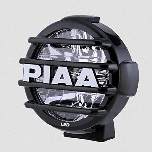Piaa Mesh Cover For 550 Led Driving Light Kit 76055