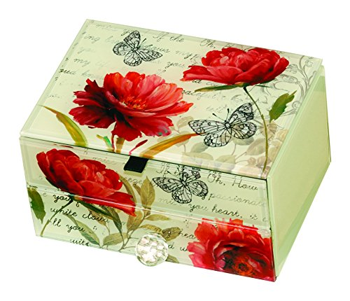 poppy-floral-design-large-glass-jewellery-trinket-box-by-mele-co